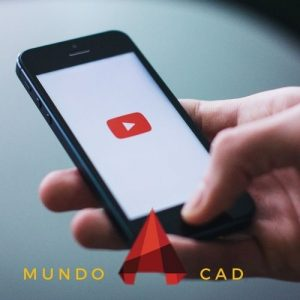 MUNDOACAD YOUTUBE