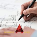 crear bloque AutoCAD