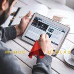Autocad online sin descargar