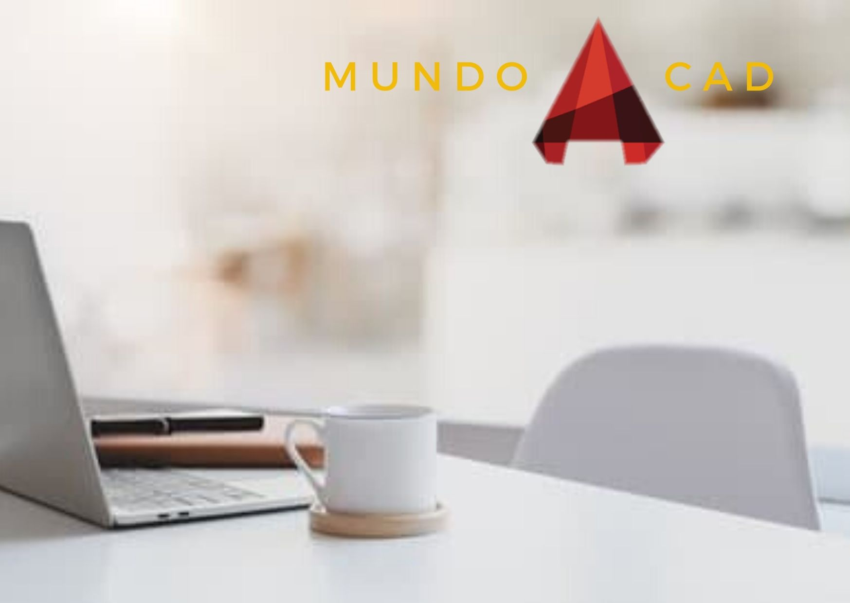 Cursos AutoCAD gratis