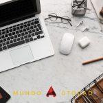 Cursos de AutoCAD en Madrid