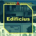 Edificus